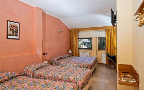 cipriani-park-hotel-gallery-camere-5