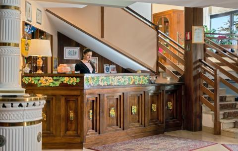 cipriani-park-hotel-gallery-hotel-2
